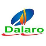 dalaro